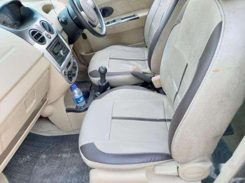 Used Chevrolet Spark 1.0 LT 2011 MT for sale in Mumbai