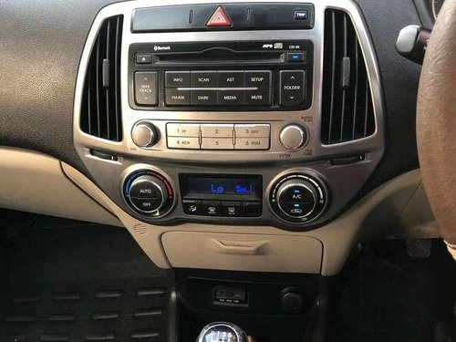Used Hyundai i20 2013 MT for sale in Surat