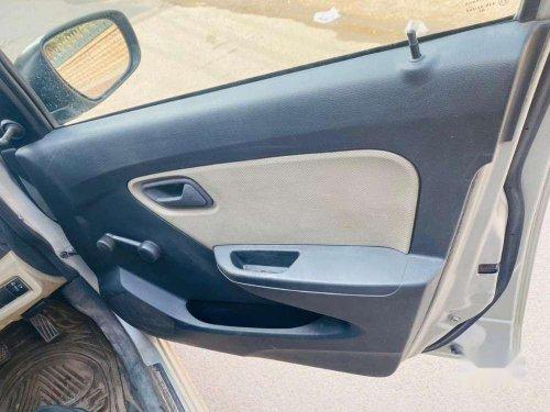 Used 2016 Maruti Suzuki Alto K10 MT for sale in Jodhpur