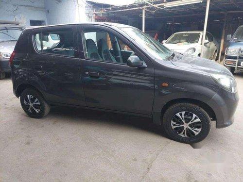 Used 2014 Maruti Suzuki Alto 800 MT for sale in Madurai