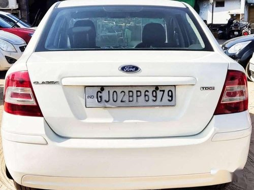 Used 2014 Ford Fiesta Classic MT for sale in Visnagar