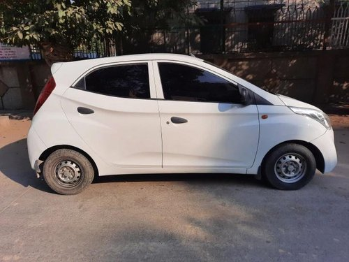 Used 2015 Hyundai Eon MT for sale in New Delhi