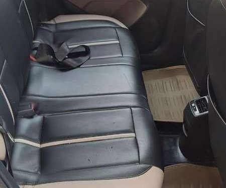 2016 Hyundai Grand i10 1.2 Kappa Magna MT for sale in Aurangabad