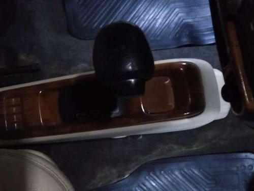 Used 2008 Maruti Suzuki Wagon R AT for sale in Mumbai