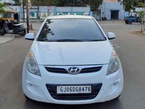 Used 2010 Hyundai i20 MT for sale in Rajkot