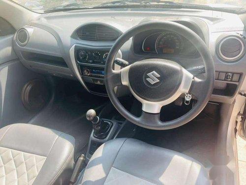 Used Maruti Suzuki Alto 800 LXI 2012 MT for sale in Kolkata