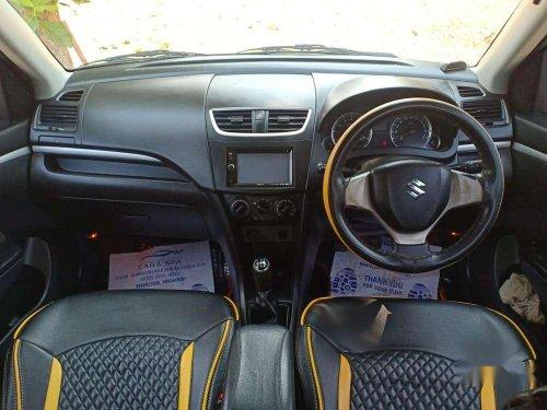 Maruti Suzuki Swift VXi 2015 MT for sale in Kochi