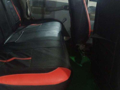 Used 2017 Mahindra Bolero MT for sale in Raxaul