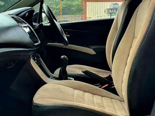Used 2017 Maruti Suzuki S Cross MT for sale in Thane
