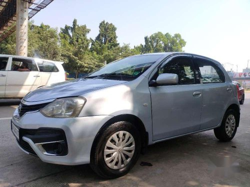 Used Toyota Etios Liva 2012 MT for sale in Mumbai