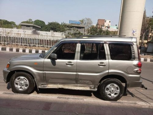 Used Mahindra Scorpio 2011 MT for sale in New Delhi