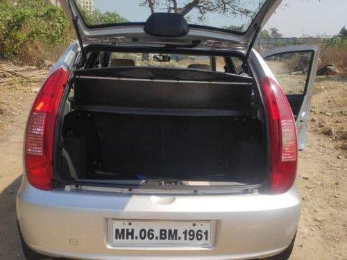 Used 2015 Tata Indica V2 MT for sale in Mumbai