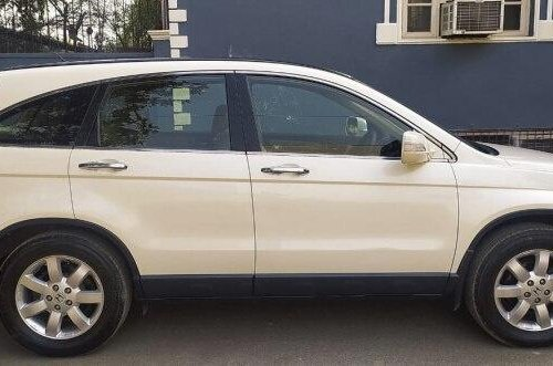 Used 2008 Honda CR V MT for sale in Gurgaon