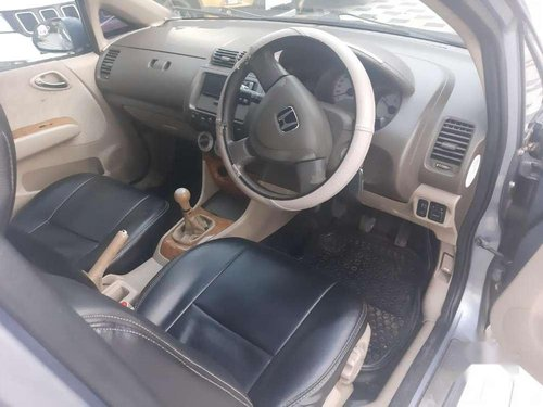Used Honda City ZX 2007 MT for sale in Kollam