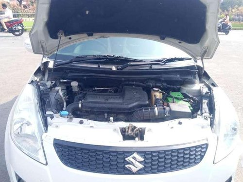 Used 2012 Maruti Suzuki Swift MT for sale in Nashik