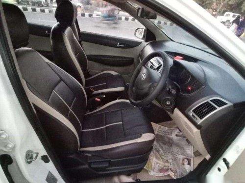 Used Hyundai i20 2012 MT for sale in Jodhpur