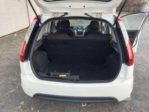 Used Ford Figo 2011 MT for sale in Surat