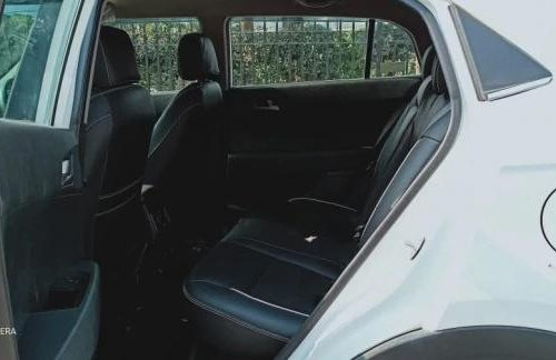 Used 2015 Hyundai Creta MT for sale in New Delhi