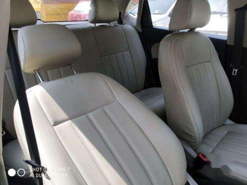 Used 2013 Volkswagen Polo 1.2 MPI Comfortline MT in Mumbai