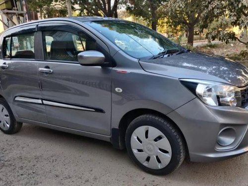 Used Maruti Suzuki Celerio 2018 MT for sale in Bangalore -8