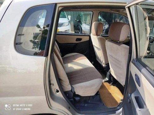 Used 2007 Maruti Suzuki Zen Estilo MT for sale in Surat