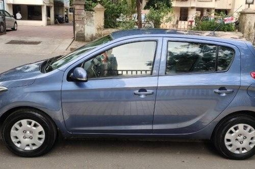 Used Hyundai i20 Magna Optional 1.4 CRDi 2013 MT in Mumbai
