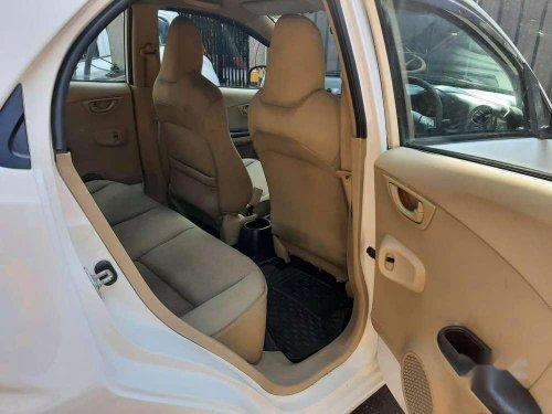 2013 Honda Brio 1.2 S MT for sale in Noida