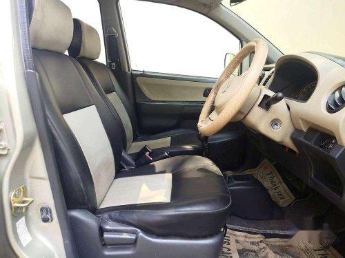 Used 2007 Maruti Suzuki Estilo MT for sale in Vijayawada