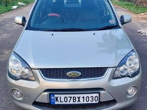 Used 2013 Ford Fiesta Classic MT for sale in Edapal