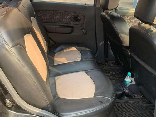 Used Chevrolet Spark 1.0 LS 2009 MT for sale in Kolkata