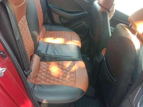 Used 2017 Hyundai Elite i20 MT for sale in Surat