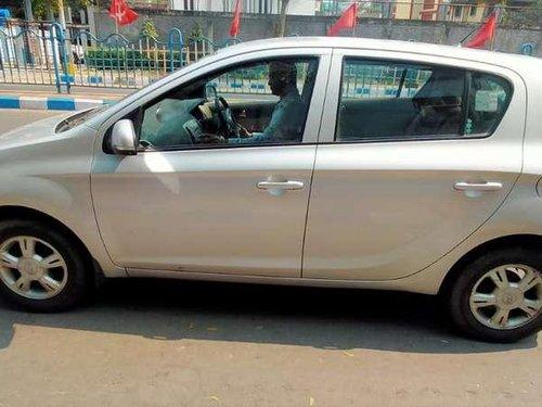 Used Hyundai i20 2011 MT for sale in Kolkata