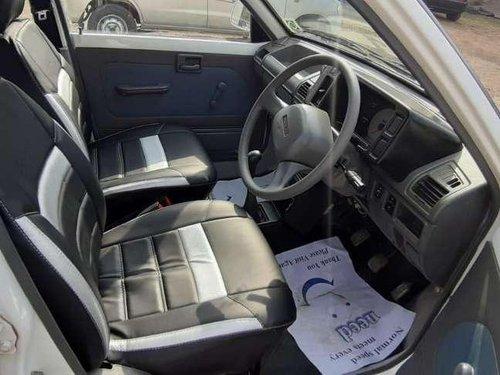 Used 2011 Maruti Suzuki 800 MT for sale in Vadodara