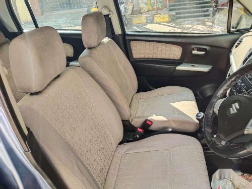 Used Maruti Suzuki Wagon R 2013 MT for sale in Hyderabad