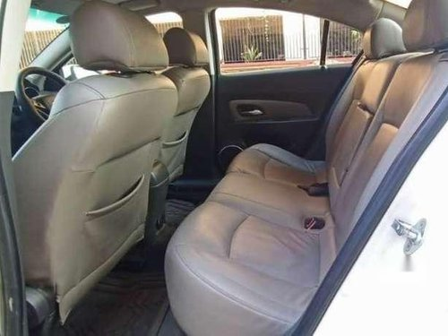 Used Chevrolet Cruze 2010 MT for sale in Mira Road