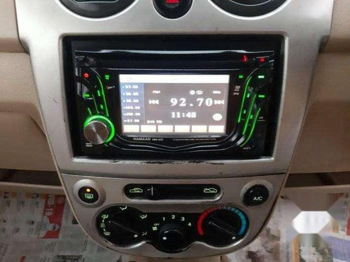 Used Chevrolet Spark 2009 MT for sale in Chandigarh