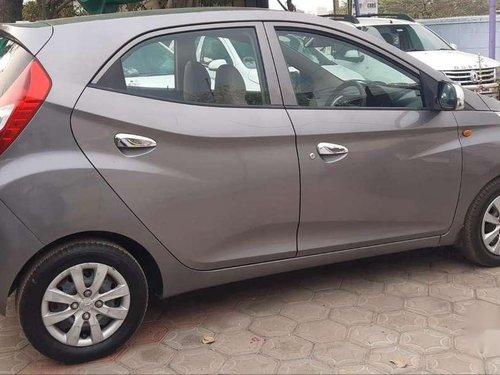 Used Hyundai Eon Sportz 2013 MT for sale in Salem