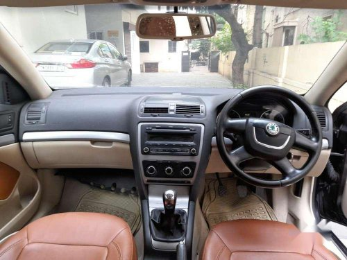 Used 2015 Maruti Suzuki Baleno AT for sale in Chennai