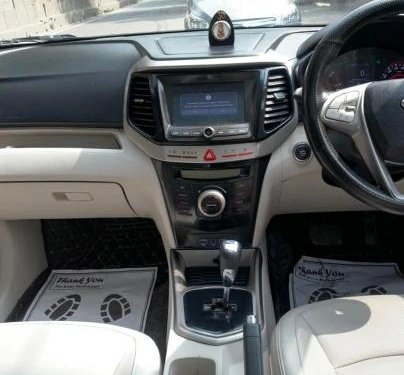 Used Mahindra XUV300 2019 AT for sale in New Delhi -2