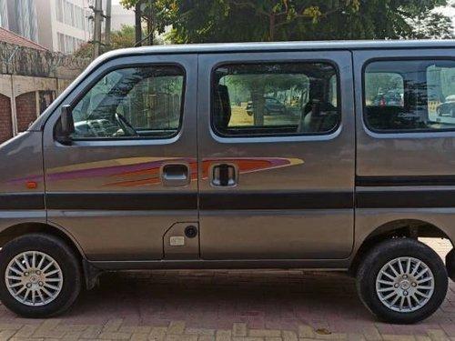 Used 2018 Maruti Suzuki Eeco MT for sale in New Delhi