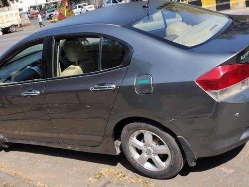 Used Honda City 1.5 V MT 2010 MT for sale in Nagpur