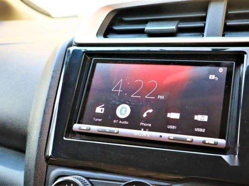 Used Honda Jazz 1.5 S i DTEC 2017 MT for sale in Kolkata