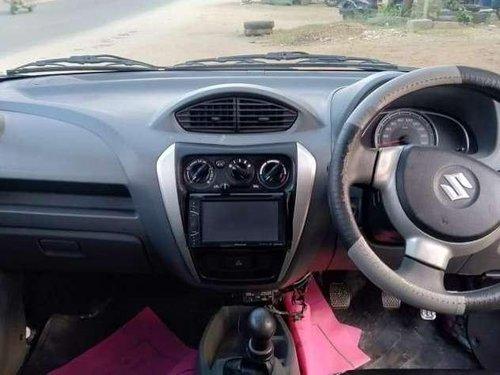 Maruti Suzuki Alto 800 LXI 2014 MT for sale in Dindigul
