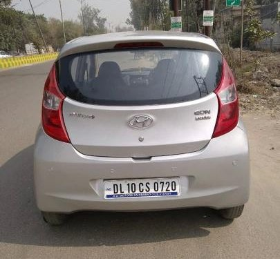 Used 2013 Hyundai Eon MT for sale in Ghaziabad