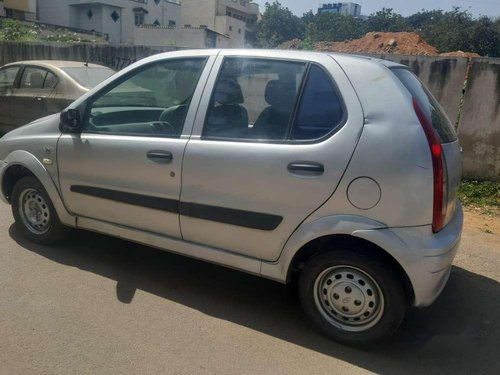 Tata Indica V2 DLS 2006 MT for sale in Nagar