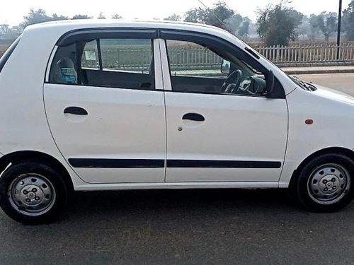 Used 2012 Hyundai Santro Xing MT for sale in Gurgaon