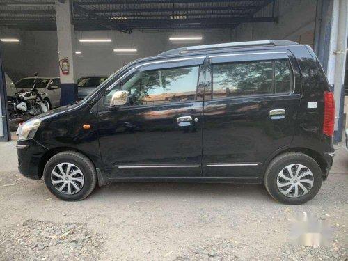 Used Maruti Suzuki Wagon R LXI 2011 MT for sale in Surat