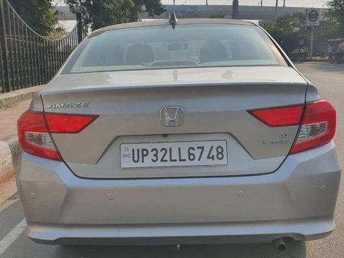 2020 Honda Amaze VX Petrol MT for sale in Lucknow