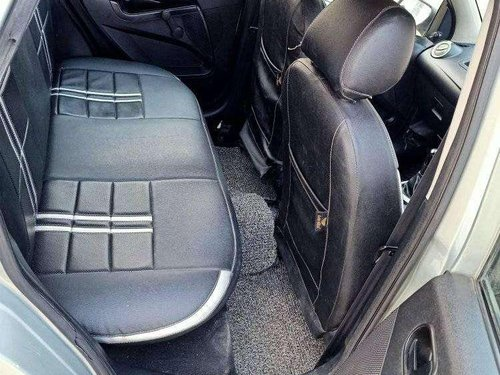 Used 2014 Ford Figo MT for sale in Sangrur