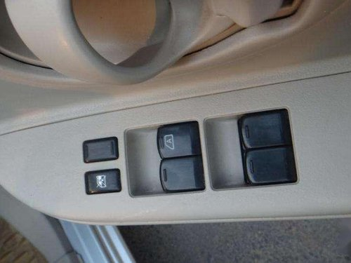 Used Nissan Micra 2012 MT for sale in Agra